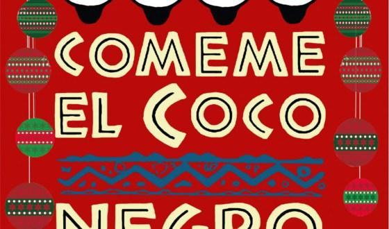 El Taller de teatro municipal estrena una obra de «La Cubana»