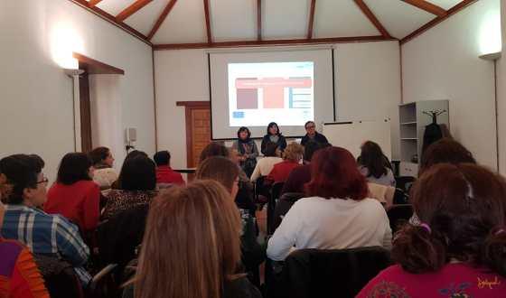 El municipio de Pozo Alcón incluido en un programa de inserción para personas en riesgo de exclusión