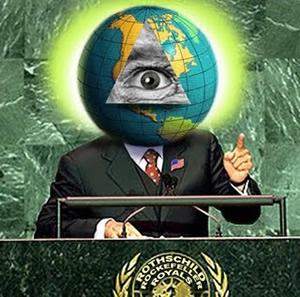 Nueva estructura económica del sistema capitalista mundial