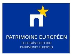 sell_patrimonio_europeo_LQSomos