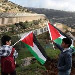 Palestina: La huelga de hambre entra en una fase peligrosa