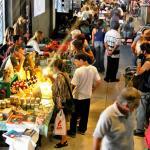 De los tianguis prehispánicos a los mercados agroecológicos en Jalisco