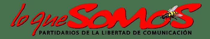 LoQueSomos
