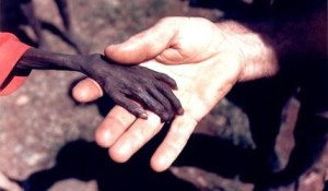 desigualdad-social-loquesomosorg