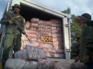 foto 2 la verdad de venezuela