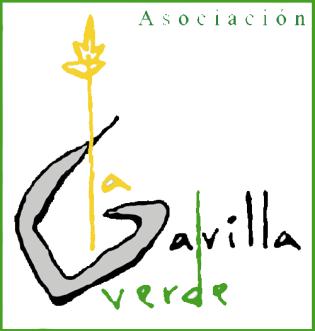 loquesomos-gavilla-verde