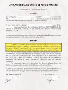 Contrato anulado_c