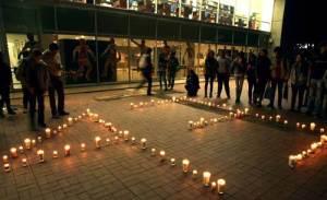 México-Ayotzinapa-LQSomos