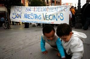 lavapies_contra_las_redadas_inmigrantes_loquesomos