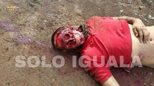 """El rostro estudiantil de la """"Democracia mexicana"""""""
