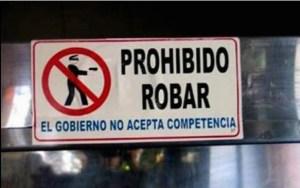 Robo_corruptos_LoQueSomos