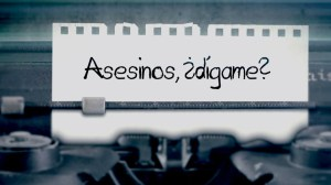 asesinos-digame-loquesomos