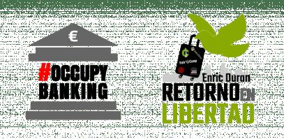 occupy-retorno-1024x500
