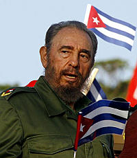 Quijote_Fidel_lqs
