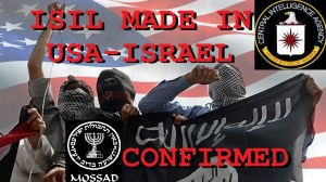isil-made-in-usa-israel