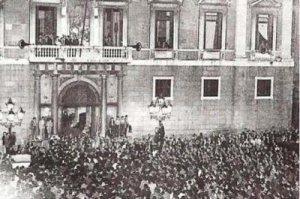 proclamación-rep-catalana-loquesomos