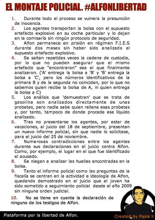 alfon-libertad-lqs-bypaint