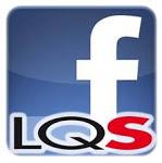 loquesomos+banner+facebook copia