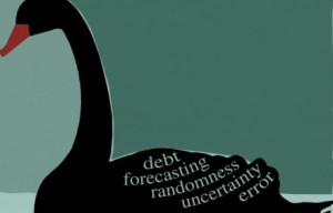 economía-cisn-negro-loquesomos