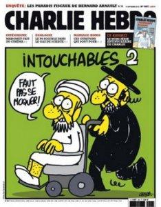 portada2-charlie-lqs