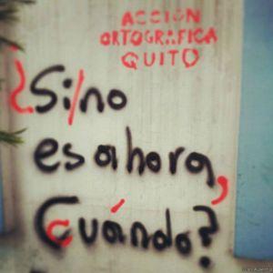 Foto2-grafitits-corrección-loquesomos