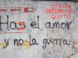 Foto4-grafitits-corrección-loquesomos
