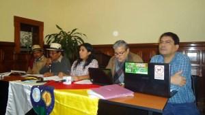 Guatemala-Nueva amenaza-biodiversidad-lqs