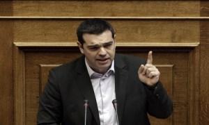 grecia-ley-antipobreza-loquesomos