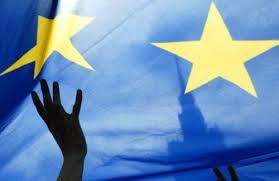 sello-patri-europeo-lqs
