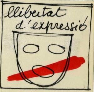 Llibertat-d'expressió-loquesomos