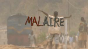 malaria-loquesomos