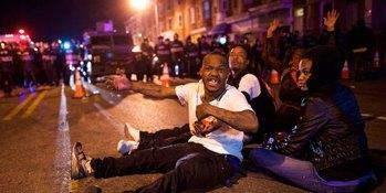 Baltimore-loquesomos-disturbios