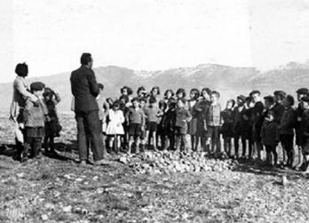 ILE-loquesomos-pedagogía