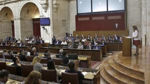 elecciones-parlamento-andalucia-loquesomos
