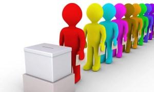 elecciones-votar-loquesomos