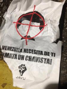 la-verdad-de-venezuela-loquesomos1