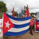 Cuba-USA: La dialéctica de las transformaciones