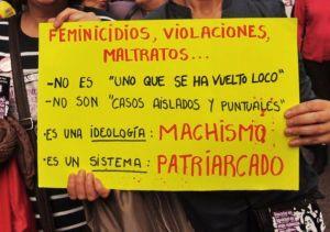 violencia-género-loquesomos