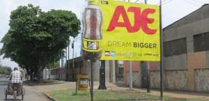 Big-Cola-nicaragua-lqs