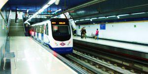 Línea_3_Metro_Madrid_(11)