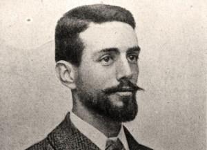 Mateo-Morral-loquesomos