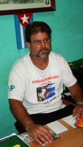 Raúl-Abreu-director -CIJAM-lqs