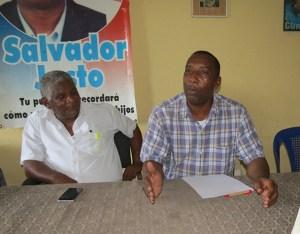 República-Dominicana-Jesus-Adon-lqs