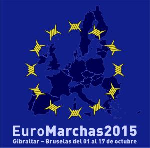 lqs-EuroMarchas-2015