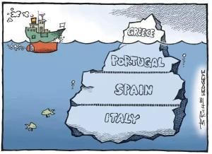 referéndum-grecia-financiero-lqs