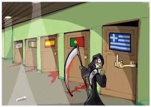 troika-grecia-lqs
