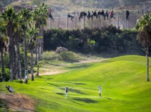 valla-melilla-golf-loquesomos