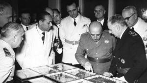 dictadura-ranquista-destruyó-la-ciencia-lqs