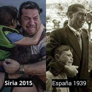 refugiados-2015-1939-loquesomos