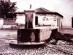 Bar-Sanatorio-relato-lqs
